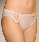 Tamise Bikini Panty