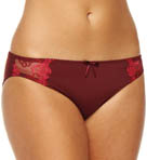 Olympia Brief Panty