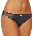 Belleville Bikini Brief Panty