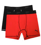 Boxer Briefs - 2 Pack