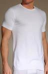 Basix T-Shirt