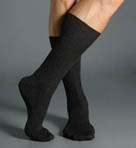 Superfine Merino Wool Anklet
