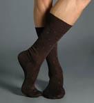 Superfine Merino Wool Fancy Anklet