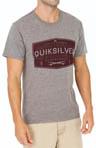 Tune Up T-Shirt