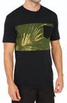 Palm Dust T-Shirt