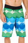 Squishy Spot Boardshort
