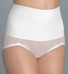Tummy Shaping Brief Panties