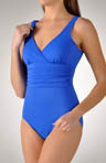 Building Blocks Shape Perfector 1 Piece Swimsuit