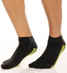 Ergo Flex Cut Socks