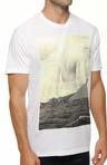 Floral Hills T-Shirts