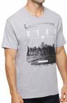 Sunset Point T-Shirt
