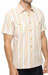 Kickback Palapa Shirt