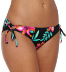 Tropic Vibe Tunnel Side Swim Bottom