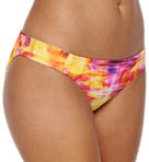 Gypsy Love Tab Side Swim Bottom