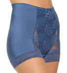 Pin Up Lace Control Panty