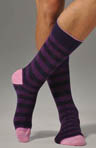 Hex Sock