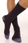 Wallingford Sock