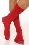 Barilla Sock