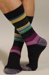 Magnificent Sock