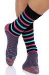 Scuttle Sock