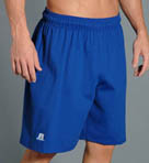Ventilator Performance Short