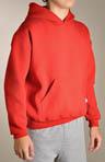 Boys Dri Power Pullover Hooded Sweatshirt