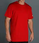 Dri Power Short Sleeve Edge T Shirt