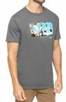 Transition Box T-Shirt
