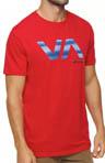 VA Horizon T-Shirt