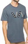 VA All Stars T-Shirt