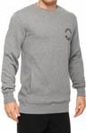 Plover Sweatshirt