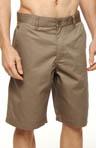 Americana Shorts