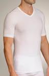 95/5 V-Neck Shirt