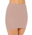 Body Con Half Slip with Boy Short