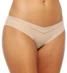 Lumiere Bikini Panty