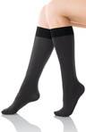Two-Timin' Reversible Socks