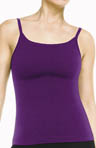 Ribbed Camisole
