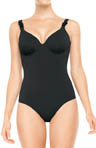 Core Bra-llelujah! One Piece Swimsuit