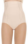 Spoil Me Cotton High Waisted Panty