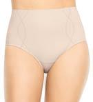 Spoil Me Cotton Panty