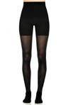 Uptown Tight- End Tights Best for Boots