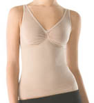 Slim Cognito Body Shaping Camisole