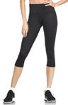 Shaping Compression Crop Pant