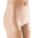 Slim-plicity Girl Short