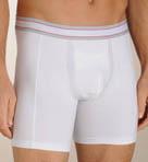 Cotton Comfort Light Control Boxer Brief