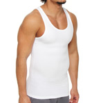 Easy Smoother Moderate Control Tank Top