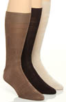 Classics Gemstone Socks - 3 Pack