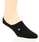 Super Invisible Socks