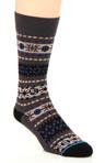 Rockland Socks