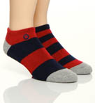 Mariner Low Sock